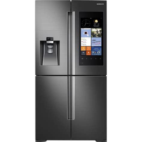 RF22K9581SGSamsung Appliances
