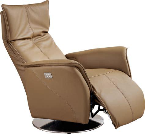 canap relaxation electrique fauteuil relaxation lectrique evo cuir fauteuil