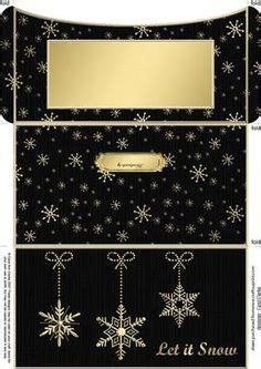 envelopes images printable envelope envelope