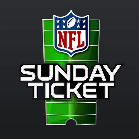 Free fire max can now be played through garena advanced server ff advance. NFL Sunday Ticket for iPad on the App Store