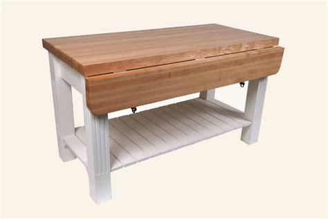 boos butcher block kitchen island boos grazzi kitchen island table w maple top 8 7946