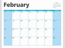 Calendar February 2017 Canada Calendar And Images