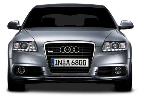front side audi car png image   icons  png