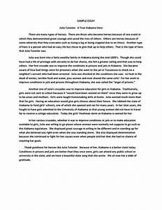 essay about health letter writing service project