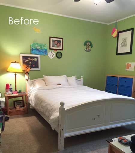 colour   childs bedroom furniture