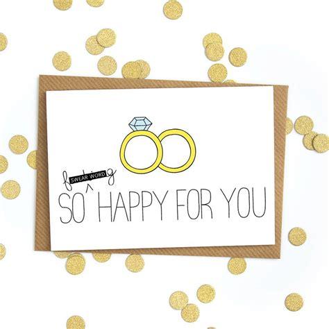 funny wedding card congratulations love card wedding