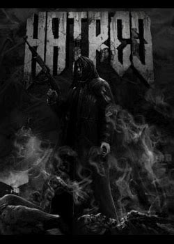 Hatred System Requirements | Can I Run Hatred PC requirements