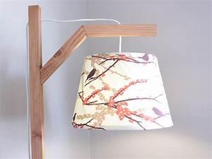 PDF DIY Wood Floor Lamp Plans Download wood lighthouse