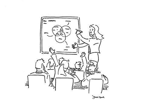 classroom  drawing  getdrawings