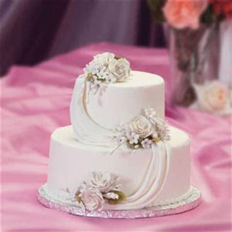 wedding cakes ideas  small wedding cakes ideas