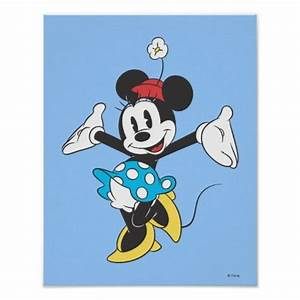 241 best images about Disney - Minnie Mouse on Pinterest
