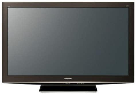 Panasonic Viera 50 Inch