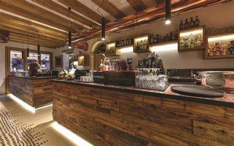 Arredare Un Pub by Arredare Un Pub Moderno