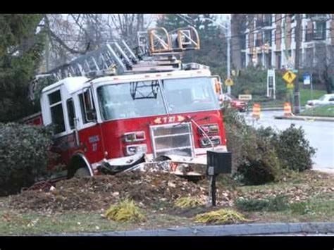 Boating Accident Haliburton by A Look Back At 2014 Some Of The Best Fire Truck Responding