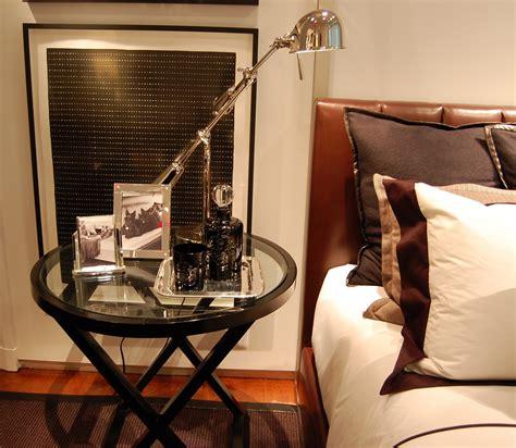 ralph home decor ralph home part deux ellegant home design