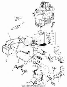 Diagram  Wiring Diagram 20 Amp 2 Pole Full Version Hd