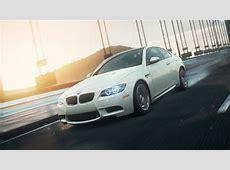 BMW M3 E92 Need for Speed Wiki FANDOM powered by Wikia