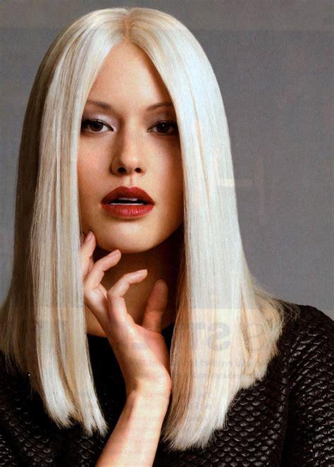 killerstrands hair clinic bleaching hair  home