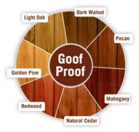 ready seal wood stain sealer wood stain sealant wood stain