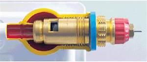Hydraulischer Abgleich Heizkörper : buderus ventil profil heizk rper mittenanschluss typ 11 bh ~ Lizthompson.info Haus und Dekorationen
