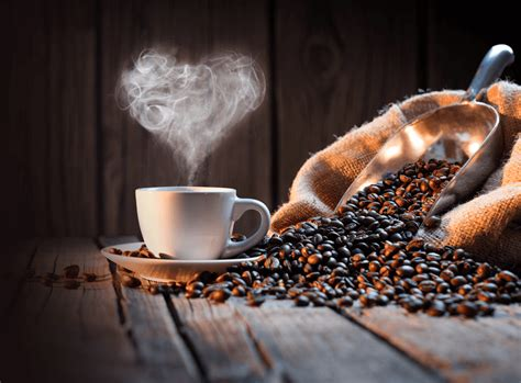 Office Coffee Delivery Service By Snacknation Railroad Pallet Coffee Table Grinds Pouches Worth Luwak Nespresso South Africa Most Expensive In The World 2016 Venice Drip Amazon Uk