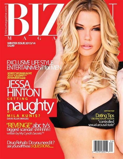 barnes and noble ta my cyndi s secrets bizsu magazine winter issue at