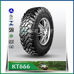 Alibaba Pneus : f brica de atacado mud terrain pneu lt245 70r16 pneus id do produto 60525486930 portuguese ~ Gottalentnigeria.com Avis de Voitures