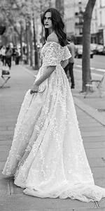 liz martinez 2018 wedding dresses wedding inspirasi With liz martinez wedding dress