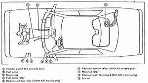 i have a 1995 subaru impreza i repalced the fuel pump With subaru fuel pump