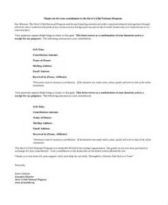 thank you letter for resume received 28 images follow