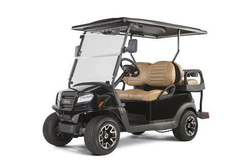 Four Seater by Ingolf Utility Club Car Onward 4 Seater Utility