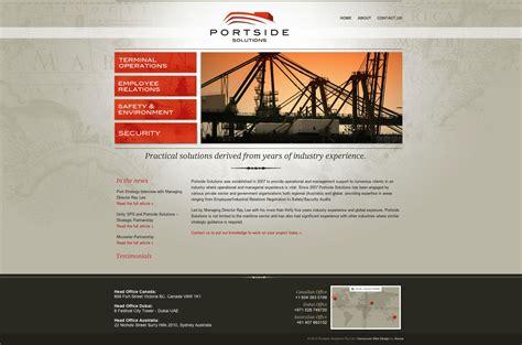 professional web design web design portfolio web designer portfolio web design