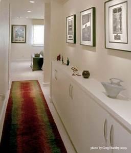 plus de 1000 idees a propos de couloir sur pinterest With beautiful meuble d entree avec banc 8 idee deco entree maison 50 propositions interessantes