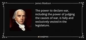 TOP 25 CAUSES OF WAR QUOTES | A-Z Quotes
