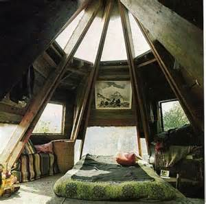 One Bedroom Apartments Gainesville by Beautiful Tree Houses Damn Cool Pictures