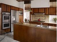 kitchen cabinet refinishing ideas Refinishing Kitchen Cabinets Ideas — Cabinets, Beds, Sofas ...