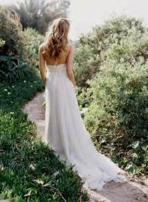 simple country wedding dresses rustic outdoor wedding dress world dresses