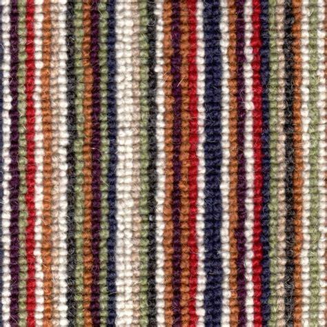 kaleidoscope woodland homecraft carpets