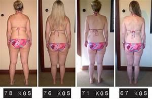 Как похудеть за неделю на 3 кг за неделю