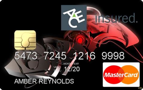 Check spelling or type a new query. Credit Card Numbers | Leaked Visa | Mastercard | AMEX ...
