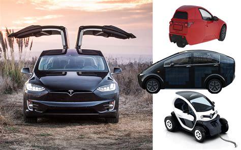 e auto kinder die besten elektroautos 2018 220 berblick neuheiten 2019 2020