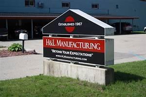 Company Profile  H U0026l Manufacturing  U2013 Wiring Harness News