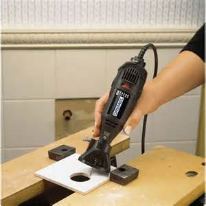 buy dremel ceramic wall tile cutting kit