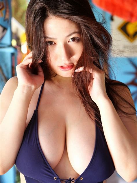 Foto Seksi Cewek Toge 4 Hot Foto Model Cewek Jepang
