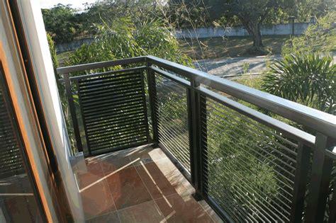 contemporary balcony railings steel railing design  stairs juliette balcony railing