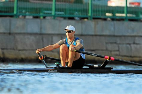 water dearborn heights native rise world class rower