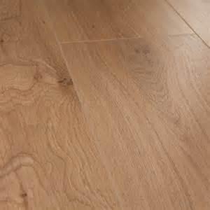 pergo flooring problems laminate flooring repairing pergo laminate flooring