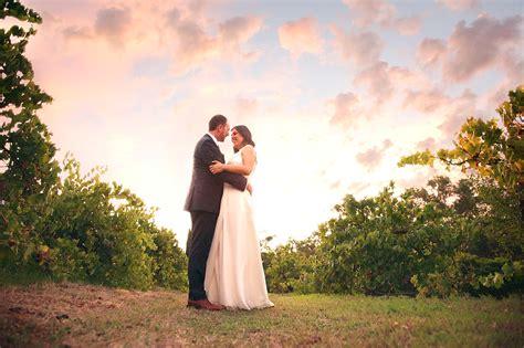wedding perth australia adam millie