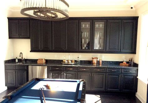 legacy kitchen cabinets reviews legacy kitchen cabinets reviews www cintronbeveragegroup 6948