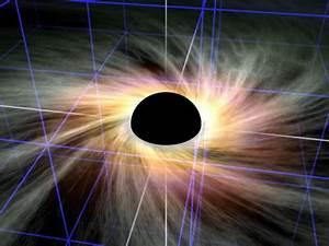 Andromedan Cheese: Merging Black Holes Pt. 3: Simulating ...